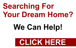 Bruderheim Home Buyers
