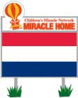 CMN Miracle Home