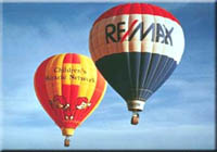 Remax and CMN Affiliation